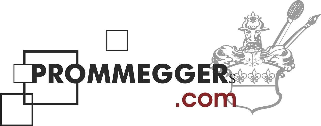 PROMMEGGERs.com